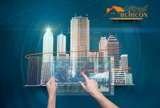 نکات نظارت عالیه مهندسی برق در ساختمان