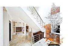 طراحی معماری سنتی
