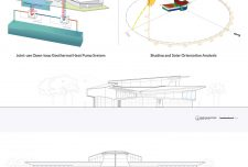 طرح معماری