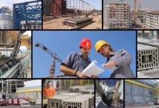محاسبات سرانگشتی مهندسان ساختمان