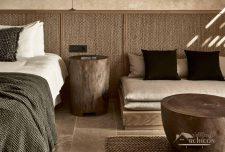 هتل زاکینتوس یونان
