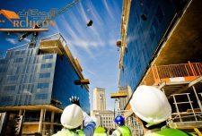 گروه بندی ساختمان ها بر اساس اهمیت [ خیلی زیاد – زیاد – متوسط ]