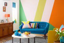 ۷ پیشنهاد ویژه در طراحی دکوراسیون داخلی منزل