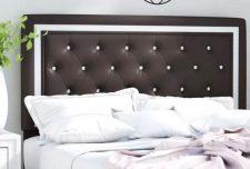 مدل تاج تخت خواب