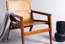 مدل صندلی های تک نفره