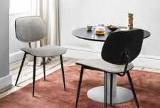 صندلی ناهار خوری