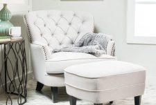 صندلی راحتی مدرن
